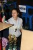 Oriental Arbat Cup 2013_5