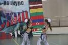 IX международный рейтинговый фестиваль-конкурс Русский берег-2013_1