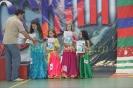 IX международный рейтинговый фестиваль-конкурс Русский берег-2013_5