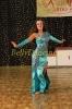 X всемирная танцевальная олимпиада_4