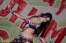 X всемирная танцевальная олимпиада_5