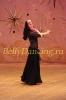 XI рейтинговый фестиваль-конкурс Сделано в России-2013_9