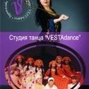 http://bellydancing.ru/images/groupphotos/90/359/thumb_f55b2645f7f77294da0db7f7.jpg